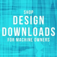Design Downloads