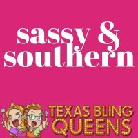 Sassy & Southern Designs