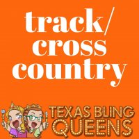 Track Cross Country Designs