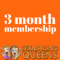 Design Club Membership - 3 months